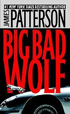 The big bad wolf Book 9.