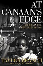 At Canaan's Edge / America In The King Years 1965-68.