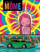 Mome. Vol. 19, Summer 2010