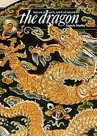 Athanasius Kircher : a Renaissance man and the quest for lost knowledge