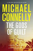The gods of guilt : a novel