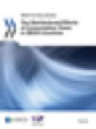 The distributional effects of consumption taxes in OECD countries.