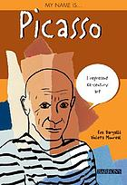 My name is ... Picasso