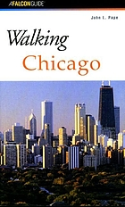 Hiking Florida