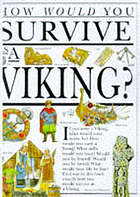 How would you survive as a Viking?.