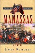Manassas : [a novel]