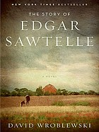 The story of Edgar Sawtelle : [book discussion kit]