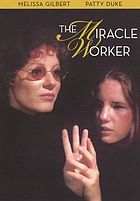 The miracle worker DVD 248
