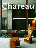 Pierre Chareau : designer and architect