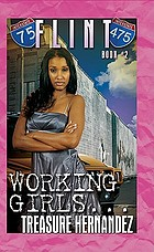 Flint. Book 2, Working girls