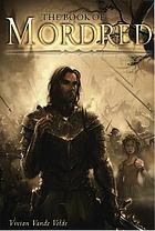 The book of Mordred