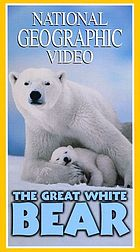 Realm of the great white bear