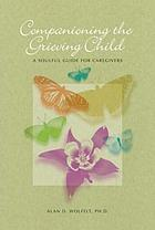 Don Giannatti's guide to professional photography : achieve creative and financial success