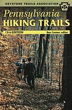 Pennsylvania hiking trails
