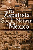 The zapatista