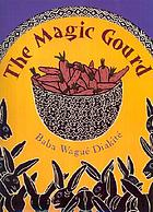 The magic gourd