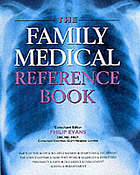 The family medical reference book
