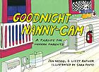 Goodnight nanny-cam : a parody for modern parents