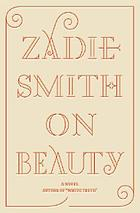 On beauty : a novel