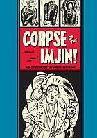 Corpse on the Imjin! : and other stories