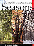 The Greenwich guide to the seasons