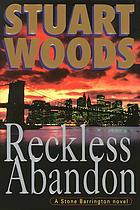 Reckless Abandon #10