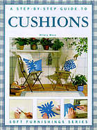 A step-by-step guide to cushions