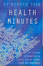 Health minutes