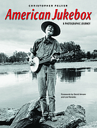 American jukebox : a photographic journey