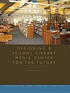 Blueprint for Your Library Marketing Plan : a Guide to Help You Survive and Thrive.
