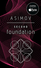Second foundation : bk. 3