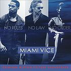 Miami vice : original motion picture soundtrack.