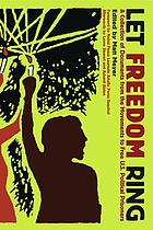 Let freedom ring : a collection of documents from the movements to free U.S. political prisoners
