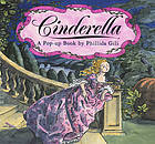 Cinderella : a pop-up book