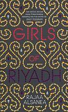 Girls of Riyadh