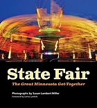 State fair : the great Minnesota get-together