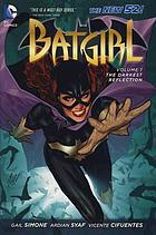 Batgirl. Volume 1, The darkest reflection
