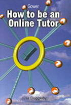 How to be an online tutor
