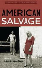 American salvage : stories