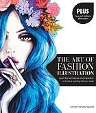 The art of fashion illustration