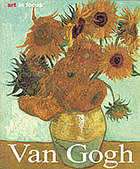 Vincent van Gogh : life and work