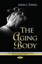 The aging body