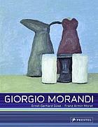 Giorgio Morandi : paintings, watercolours, drawings, etchings