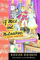 Of mice and nutcrackers : a Peeler Christmas