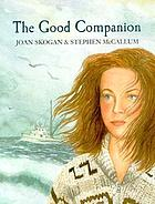 The good companion