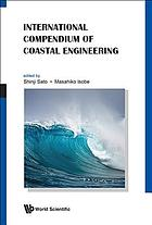 International compendium of coastal engineering