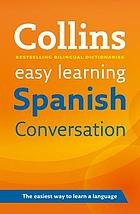 Collins Spanish conversation.