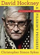 David Hockney : the biography