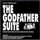 The Godfather suite