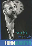 John Martyn : from the inside out